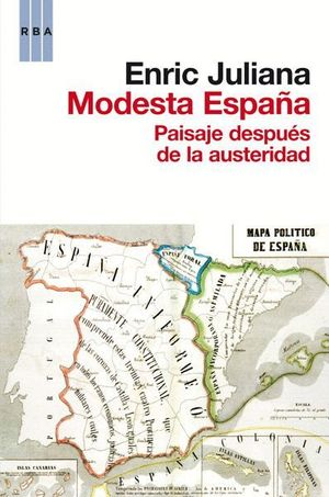 MODESTA ESPAÑA