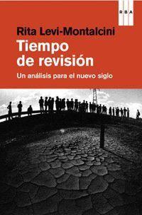TIEMPO DE REVISIÓN