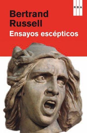 ENSAYOS ESCÉPTICOS