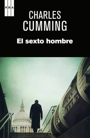 EL SEXTO HOMBRE