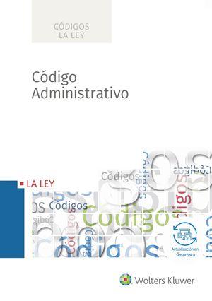 CODIGO PENAL 2017