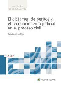 LA PRUEBA EN EL PROCESO CIVIL (ESTUCHE 4 VOLS.)