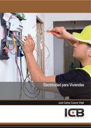 ELECTRICIDAD PARA VIVIENDAS
