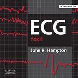 ECG FÁCIL (8ª ED.)