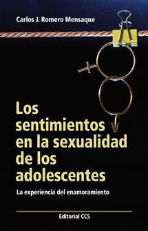 LOS SENTIMIENTOS EN LA SEXUALIDAD DE LOS ADOLESCENTES