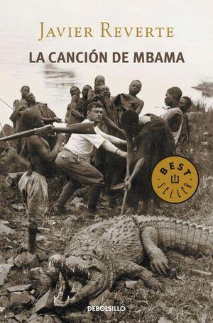 LA CANCION DE MBAMA