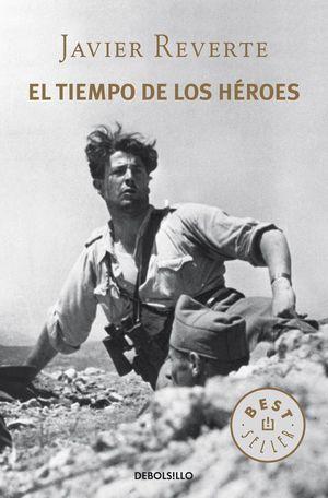 EL TIEMPO DE LOS HEROES
