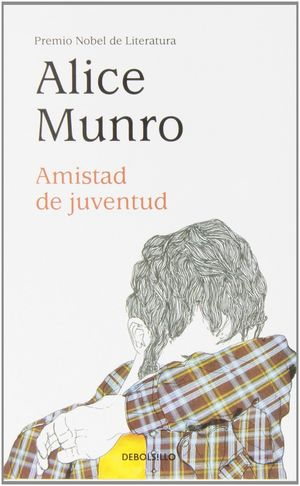 AMISTAD DE JUVENTUD