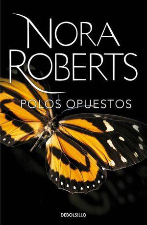 POLOS OPUESTOS (SACRED SINS 1)