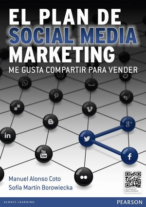 EL PLAN DE SOCIAL MEDIA MARKETING