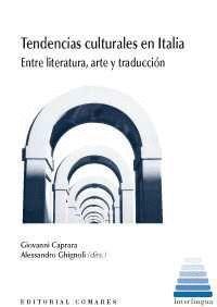 TENDENCIA CULTURALES EN ITALIA