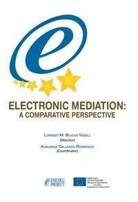 ELECTRONIC MEDIATION
