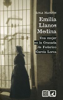 EMILIA LLANOS MEDINA