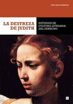 LA DESTREZA DE JUDITH