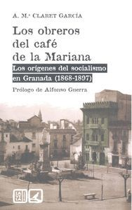 LOS OBREROS DEL CAFÉ DE LA MARIANA
