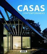 CASAS CONTEMPORANEAS