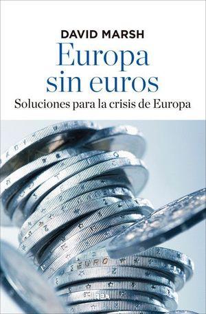 EUROPA SIN EUROS