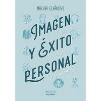 IMAGEN Y EXITO PERSONAL