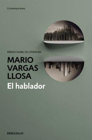EL HABLADOR