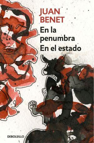 EN LA PENUMBRA / EN EL ESTADO