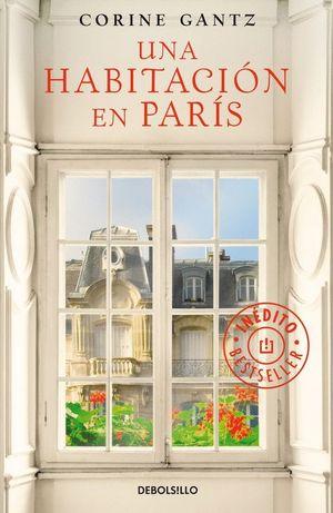 UNA HABITACION EN PARIS