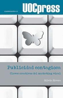 PUBLICIDAD CONTAGIOSA