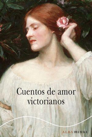 CUENTOS DE AMOR VICTORIANOS