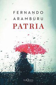 PATRIA (EDICION ESPECIAL)