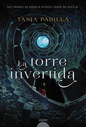 LA TORRE INVERTIDA