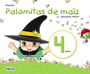 PALOMITAS DE MAIZ 4 AÑOS EI 18
