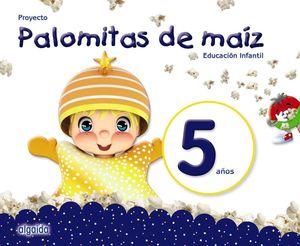 PALOMITAS DE MAÍZ 5 AÑOS EI 18