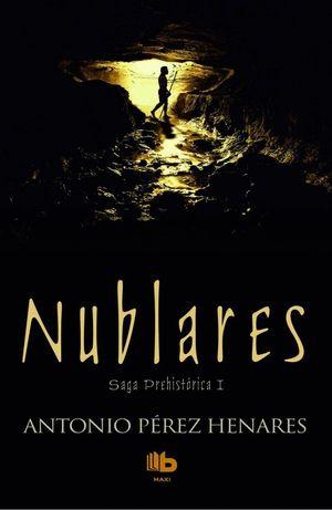 NUBLARES