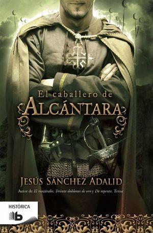 EL CABALLERO DE ALCANTARA