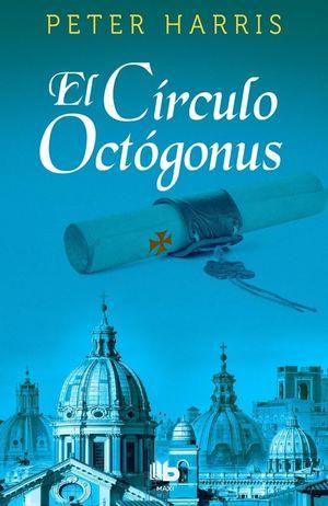 EL CIRCULO OCTOGONUS