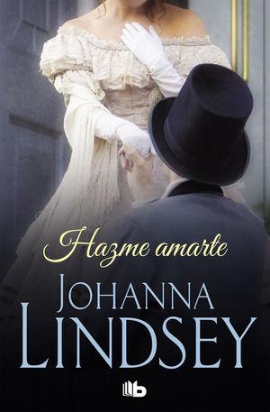 HAZME AMARTE