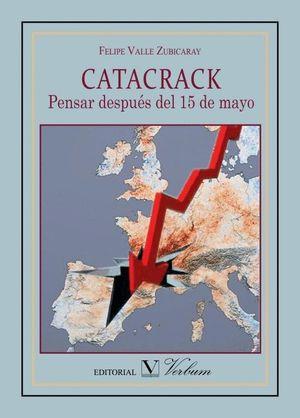 CATACRACK