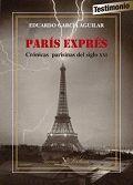 PARIS EXPRES