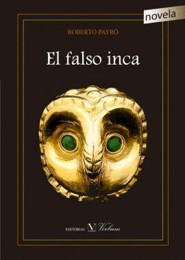 EL FALSO INCA