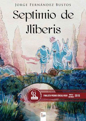 SEPTIMIO DE ILIBERIS