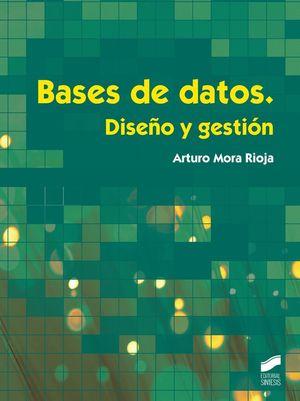 BASES DE DATOS DISEÑO Y GESTION