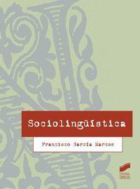 SOCIOLING_ISTICA