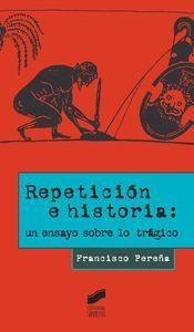 REPETICION E HISTORIA