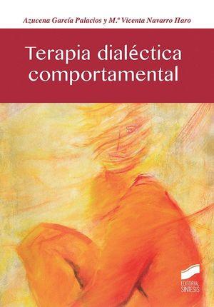 TERAPIA DIALECTICA COMPORTAMENTAL