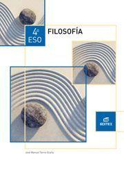 FILOSOFIA 4º ESO 16