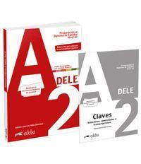 DELE A2 (PACK 2020) PREPARACION AL DIPLOMA DE ESPAÑOL