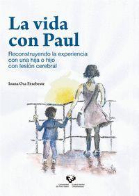 LA VIDA CON PAUL
