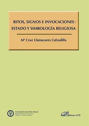 RITOS, SIGNOS E INVOCACIONES
