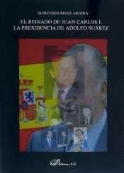 EL REINADO DE JUAN CARLOS I.