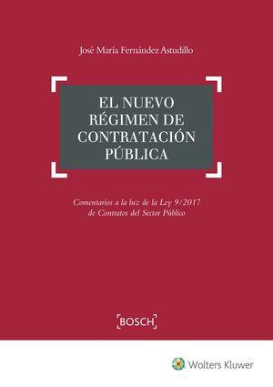 DIVISIÓN JUDICIAL DE PATRIMONIOS. ASPECTOS PROCESALES