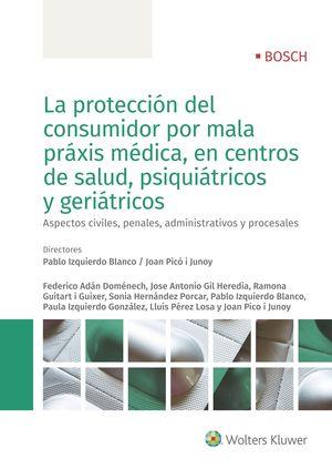 ASPECTOS LEGALES DE LA ECONOMÍA COLABORATIVA Y BAJO DEMANDA  EN PLATAFORMAS DIGI
